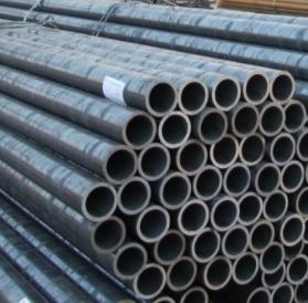 黑龙江钢管